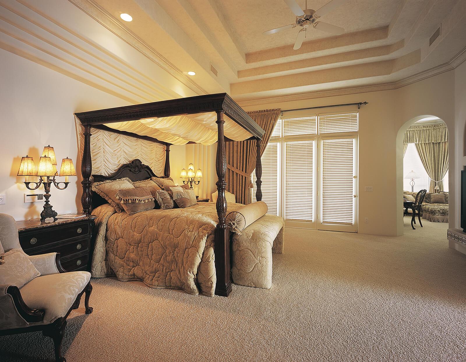 intimate bedroom lighting. contact legendary homes intimate bedroom lighting